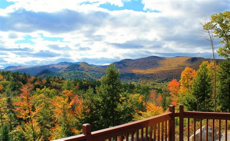 buying a house in nh buying a house in nh 28 images mountain views sell homes in new hshire we buy