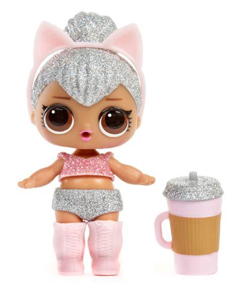 Lol Suprise Doll Series 1 Pranksta l o l tots doll l o l prima toys