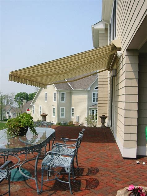 retractable awnings reviews retractable awning review