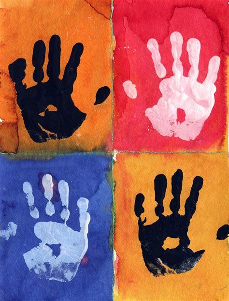 warhol prints warhol prints projects for
