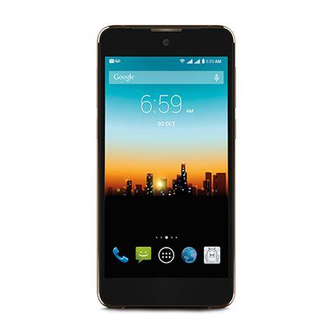 optima mobile posh mobile optima lte l530 posh mobile