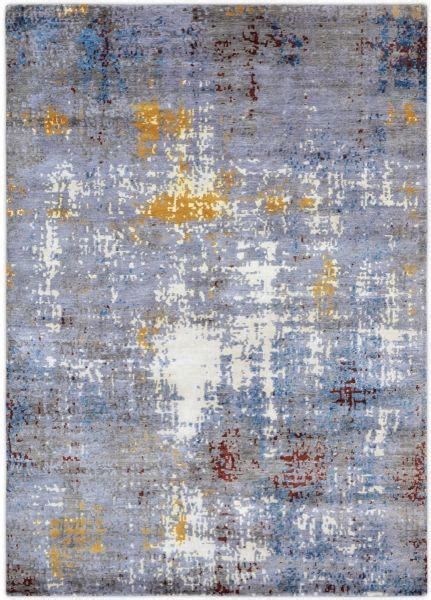 contemporary wool rugs 17 best ideas about contemporary rugs on