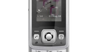 Casing Se W350 sony ericsson is with 95 5 less profitable than in q1 2008