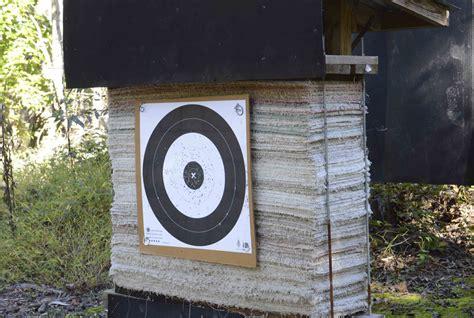 backyard archery target activities vingt neuf bowmen archery