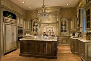 Victorian Kitchen Island by Pinterest The World S Catalog Of Ideas