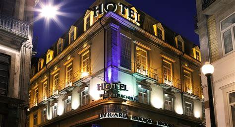 hotel internacional porto hotel internacional hotel