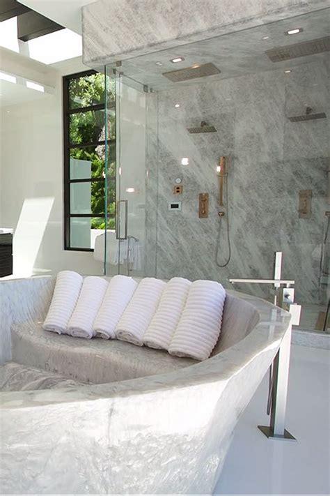 ideas  spa interior design  pinterest spa