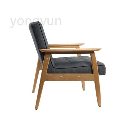 Lounge Chair Covers Wholesale by Buy Wholesale Lounge Chair Cover From China Lounge