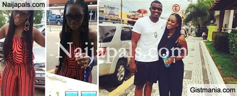 swaggy pee haircut jackie appiah and dumelo photos in brazil empressleak