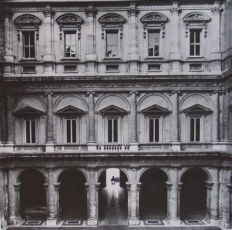 cortile palazzo farnese palazzo farnese roma