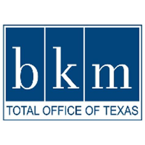Bkm Total Office Of by Bkm Total Office Of Questions Glassdoor