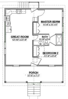 live in shed floor plans 1000 images about small house plan on pinterest small