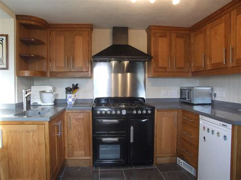 Bespoke Kitchen Cabinets by Bespoke Kitchens Cabinets Drawers Work Surfaces And