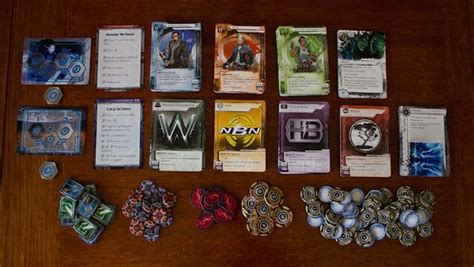 tutorial android netrunner android netrunner il video tutorial del gioco di carte