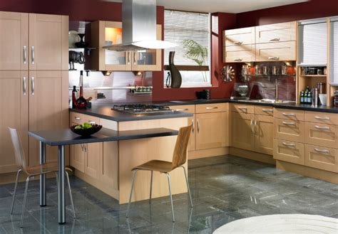 10 granite top kitchen table ideas