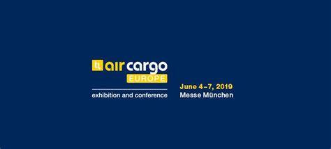 171 iata ground handling conference ighc air cargo handling logistics