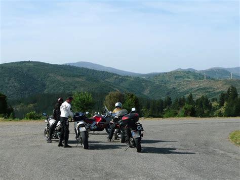 Motorradtransport Italien by Organisierte Motorradreisen Nach Sardinien