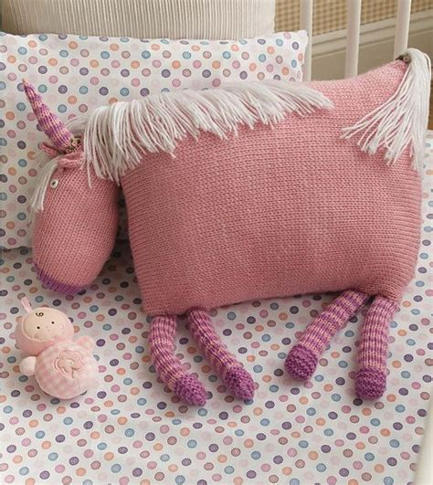 unicorn cushion pattern ravelry 16 unicorn pillow pattern by amy bahrt horses