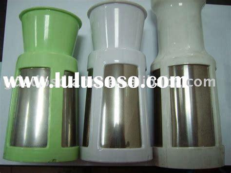 Blender Sanyo sanyo 1 5 l blender parts for sale price china