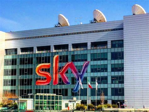 sky sede roma no alla chiusura della sede sky a roma sta romana