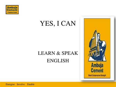 tutorial powerpoint english ppt on english