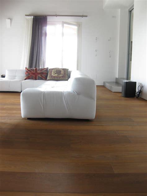 pavimento in teak pavimenti in legno a vicenza e verona fratelli pellizzari