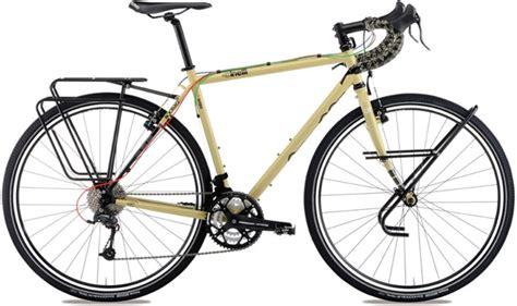 Dh Specialized Hijau Army ratgeber f 252 r adventure road bikes