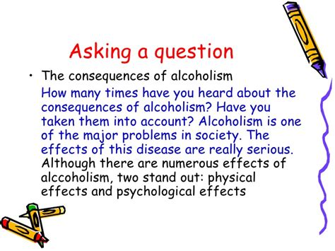 Causes Of Alcoholism Essay by Essays Cause Effect Alcoholism