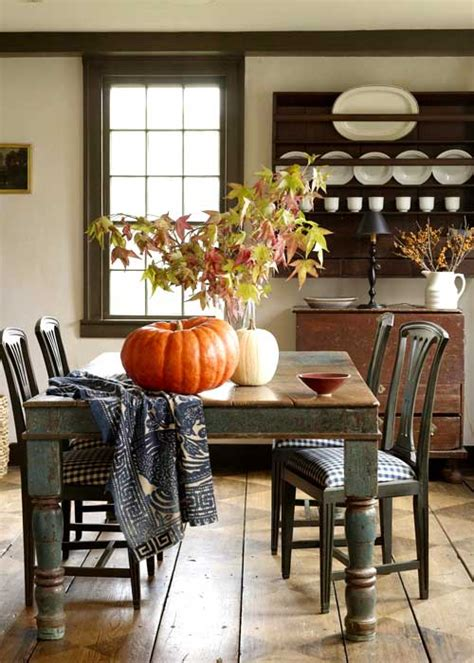 country dining room new home interior design country dining rooms