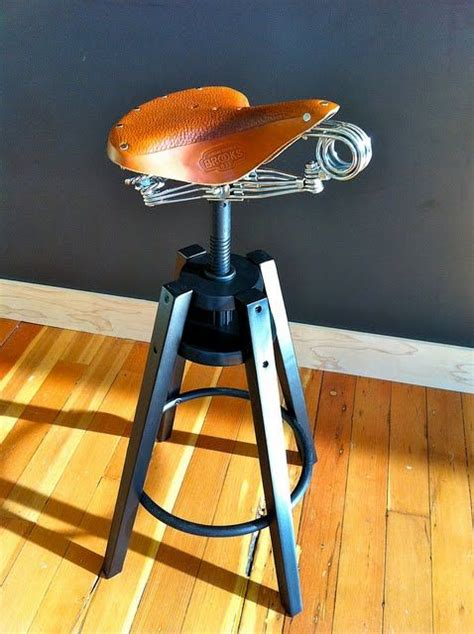 24 best repurposed salvaged bike parts images on