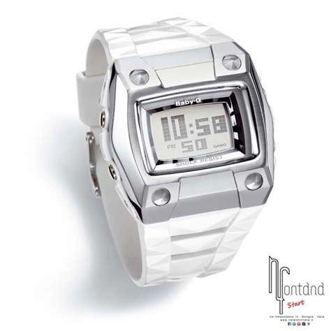 orologi casio anni 80 orologio baby g anni quot 80 s style quot cassa in resina e