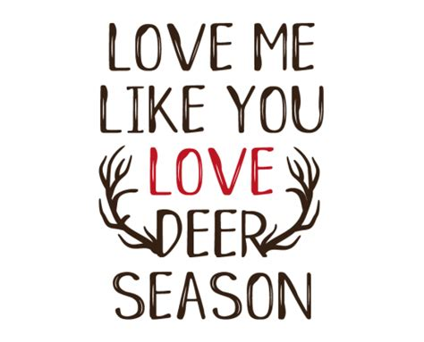 season for love free svg files archives page 3 of 31 lovesvg com