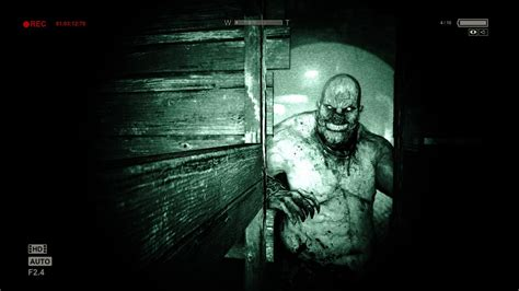 download trainer outlast whistleblower pc