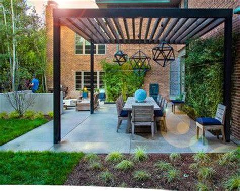 the backyard porch 17 best ideas about pergola patio on backyard