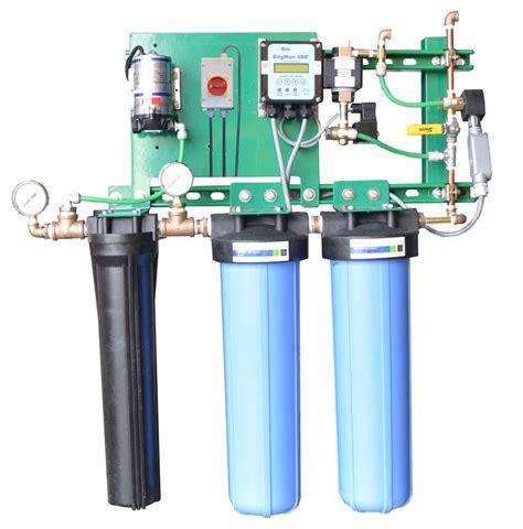 wyunasep oil water separator oil water separator uscg imo mepc 107 49 skimoil inc