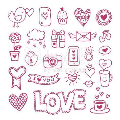 doodle wedding best 25 doodle wedding ideas on wedding