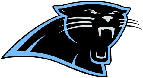 panther clip panther clipart nfl pencil and in color panther clipart nfl