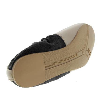 diesel flat shoes diesel 2194 womens pointy tippy peep toe ballet