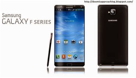 samsung f series everything reviewed samsung galaxy alpha samsung galaxy f specifications possible pros