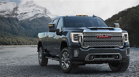 release date for 2020 gmc 2500 2020 gmc 2500 for heavy duty up truck thenextcars