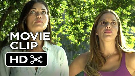 the red house movie the red house movie clip we re here 2014 kate french brendan wayne movie hd
