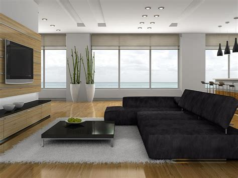 Minimalism 34 Great Living Room Designs Decoholic | living room minimalism 34 great living room designs