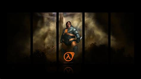 gabe newell biography book counter strike creator quot half life 3 is being worked on