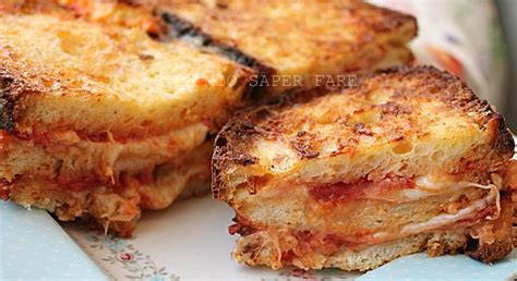 come utilizzare la ricotta in cucina 300 best images about c u c i n a torte rustiche e salate
