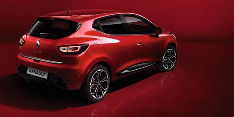 clio renault 2017 2017 renault clio revealed ahead of australian launch