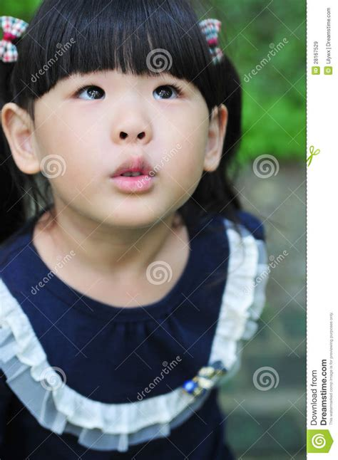 imagenes ojos morados ojos morados hermosos de una ni 241 a china im 225 genes de