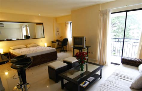piso wifi cebu cebu hotels top 10