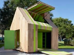 diy playhouse cabin plans woodworking plans
