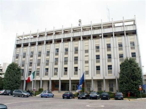 ufficio passaporti rimini chiusura ufficio armi licenze e passaporti il 14 maggio