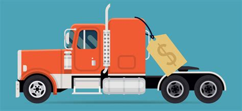 semi truck companies top 10 semi truck financing for owner operators